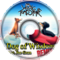 Dog of Wisdom (Remix) [feat. Joe Gran] [Red Version]