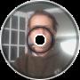 MRat Loops 11
