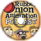 RO Animation Podcast #96