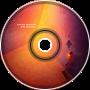 Porter Robinson - Sad Machine (Air Remix)