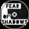 Fear Of Shadows (Purity)