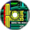 Sonic cd metallic madness jp