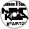 NK - Fairydust (Zekrom X Remix)