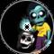 Zomboy vs Skrillex (Nikxz Mashup)