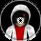 DJ NATE - ELECTRODYNAMIX (G4briel Drake EDM Mix)