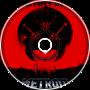 Enter the Metroid