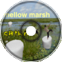 mellow marsh