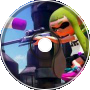 Squid Melody [blue version] (RMX)