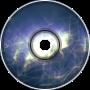Djjaner - Stargate (Sierra Rising remix)