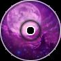 Magical Melodrama (v1.1)