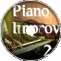 Piano Improv #2