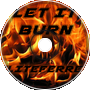 Let it Burn (8-bit)
