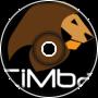 CiMba - Old Toby