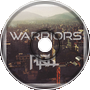 Warriors - Polrock