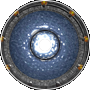 Stargate (Remix)