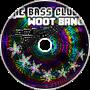 The Bass Club - Drop It