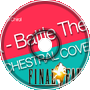 Orchestral Cover - Final Fantasy IX Battle Theme