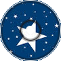 -Tutorial : How to reach the stars-