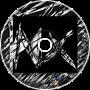 NXSLEEP - ODDLYENOUGH (2frOX)