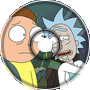 Rick And Morty Demo