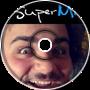 Joe Porter's Supermix Spots!