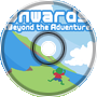 Onwards! (Beyond the Adventure)