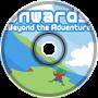 Onwards! (Beyond the Adventure)