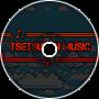 [Tsets] - Piano Bliss