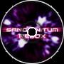 Sanguintum Redox