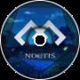 Meakii - Noctis