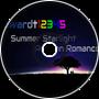  Summer Starlight, Autumn Romance 
