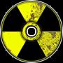Nucleonaut