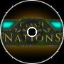 Clash of Nations - Glanons destiny