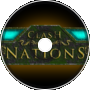 Clash of Nations - Seafort Blackdagger Clan