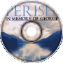 Perish (In memory of George)