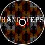 Handsteps Revive