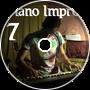 Piano Improv #7