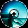 Cyberloops - Aurora