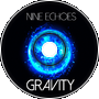 Nine Echoes- Gravity