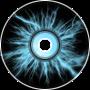 Electroman Adventures (Remix)