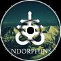 Ndorphins - Money (2013)