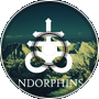 Ndorphins - Know Name
