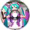 Hatsune Miku Dead END (OFF VOCAL)