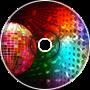 Glitched Disco