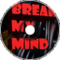 -BREAK MY MIND- Da Games