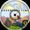 AwesomeMix - Adventure Time Vs Ephemera