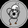 Dance Mr. Funnybones (LOOP)