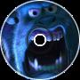 Kuba Te - Monster