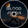 Blood Moon - Polrock