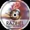 Razihel - Falcon Punch